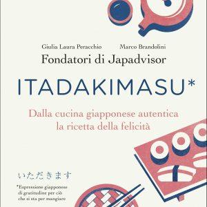 itadakimasu dalla cucina giapponese 1 tuttogiappone