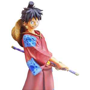 onepiece luffy bandai tutto giappone 01