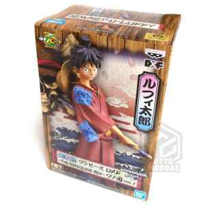onepiece luffy bandai tutto giappone 04