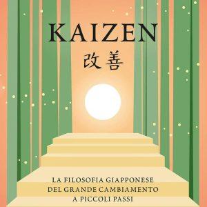 kaizen la filosofia giapponese del g 1 tuttogiappone