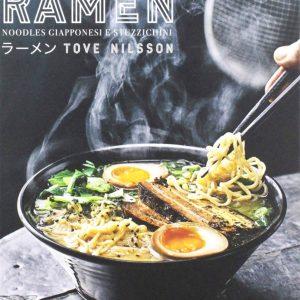 Ramen Noodles giapponesi e stuzzichini 1 TuttoGiappone