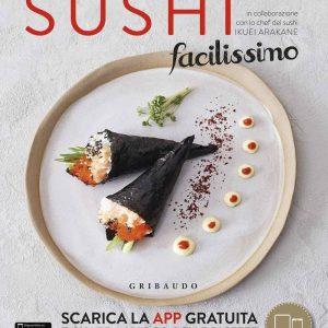 Sushi facilissimo 1 TuttoGiappone