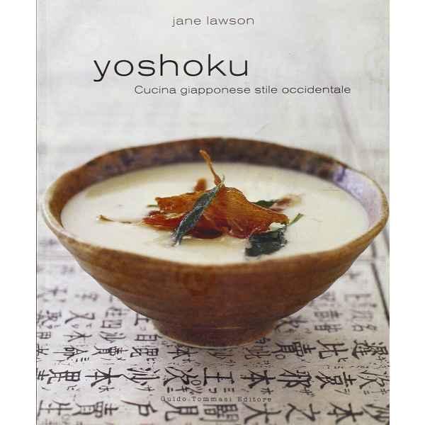 Yoshoku Cucina giapponese stile occidentale 1 TuttoGiappone