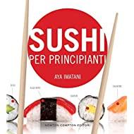 Sushi per principianti (eNewton Manuali e Guide)