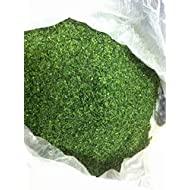 Alghe secche,  80g